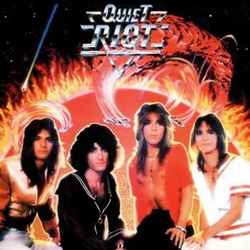 Quiet_Riot77