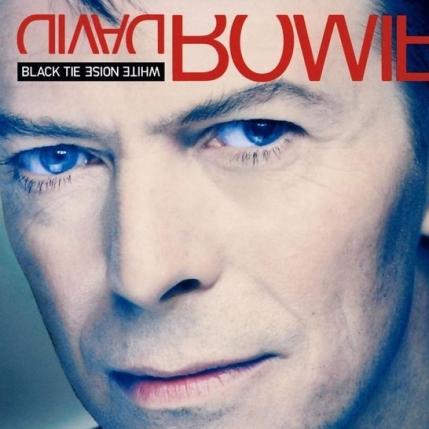 album_bowie