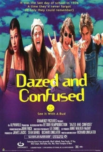 Dazed_and_Confused_(1993)_poster