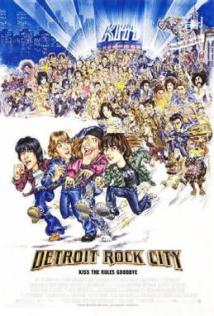 Detroit_rock_city_ver1