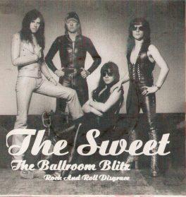 the-sweet-ballroomblitz1
