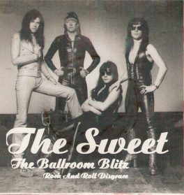 the-sweet-ballroomblitz1