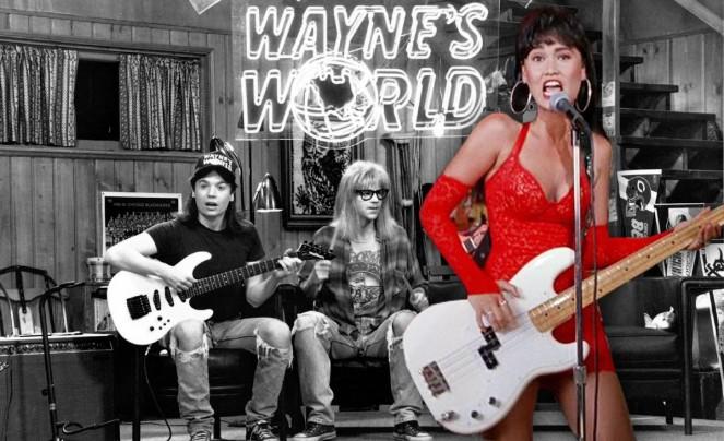 waynes.world.ballroom.blitz