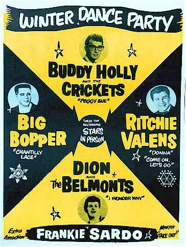 buddy-holly-30-05-12-b