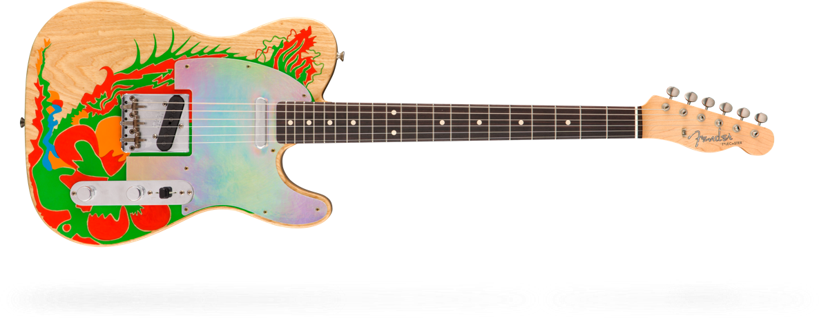 jimmy-page-dragon-telecaster