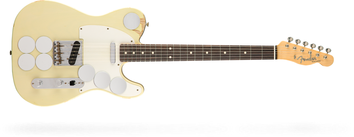 jimmy-page-mirrored-telecaster
