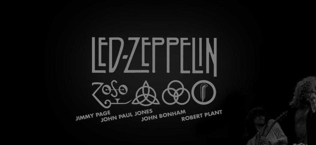 led-zeppelin-symbols