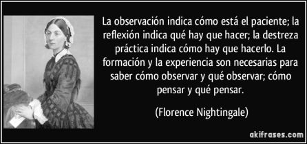 quote_florence_nightingale