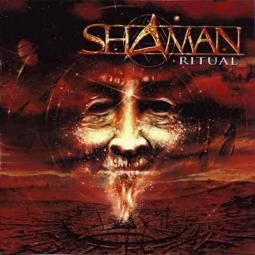 Shamanritual
