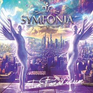 Symfonia-In-Paradisum