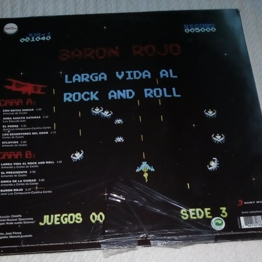 baron-rojo-larga-vida-al-rock-and-rollback