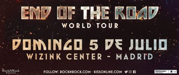 kiss_madrid-727x1024-1-580x244