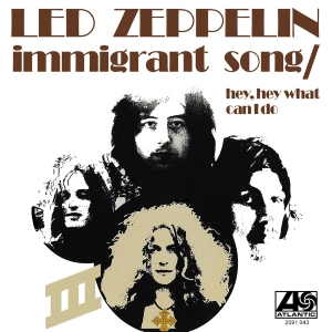 single-Immigrant_Song