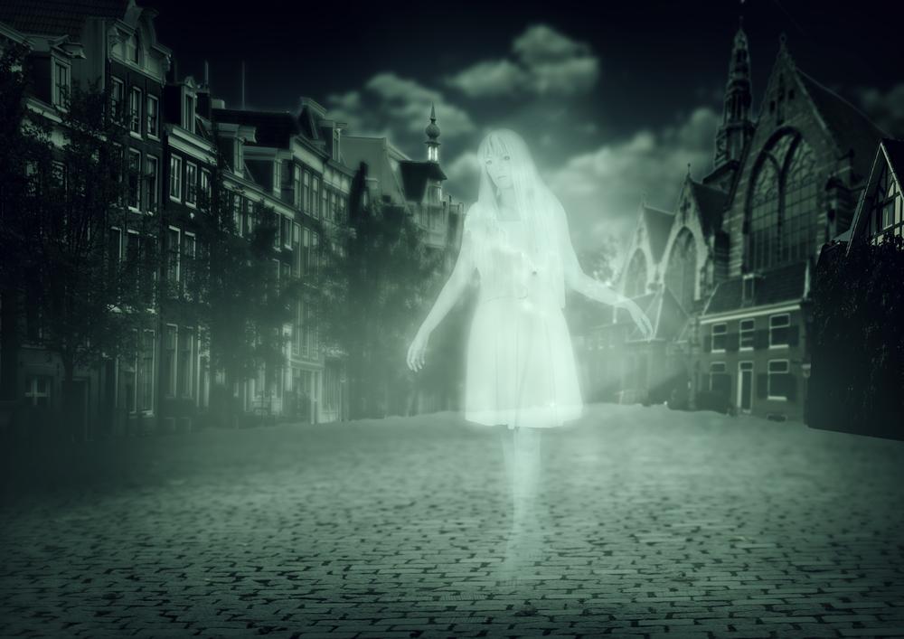 fantasma_de_una_nina