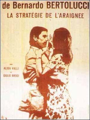 La_estrategia_de_la_arana