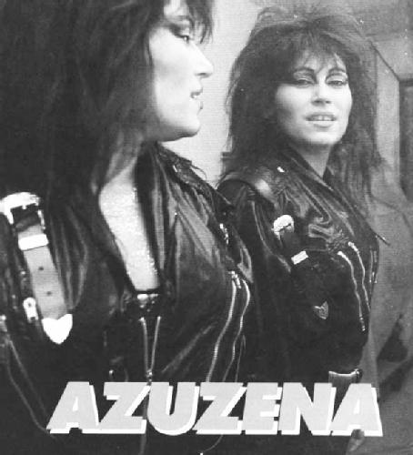 azucena1