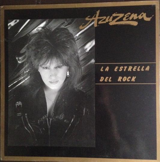 Azuzena_EstrellaDelRock-front