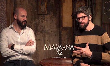 malasaña32