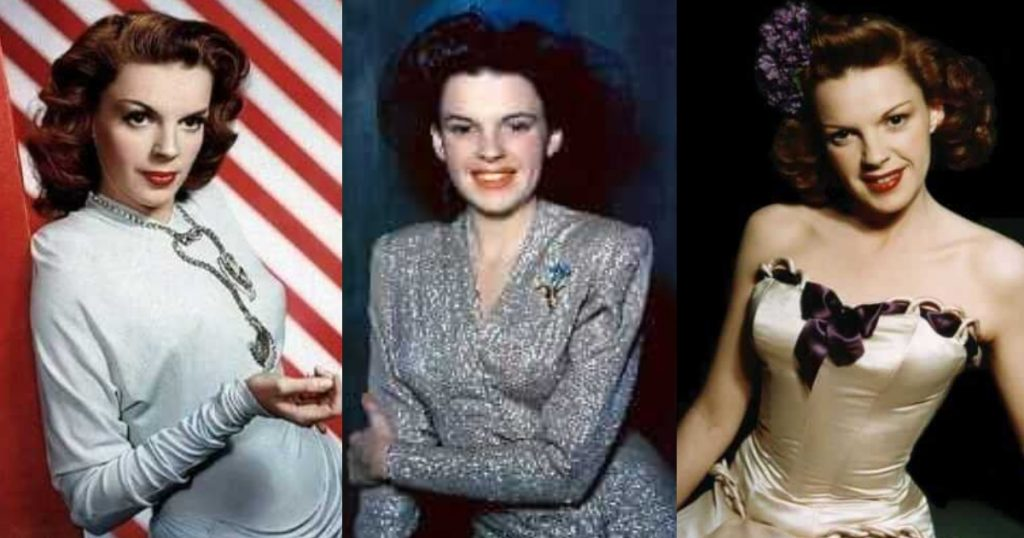 61-Judy-Garland-Sexy-Pictures