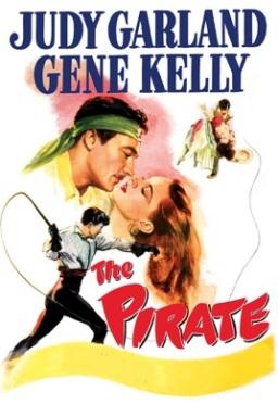 el-pirata