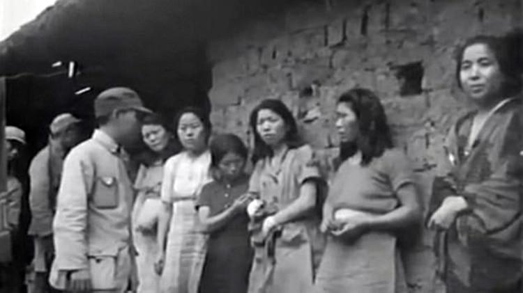 esclavas-sexuales-coreanas-segunda-guerra-mundial-1920-2
