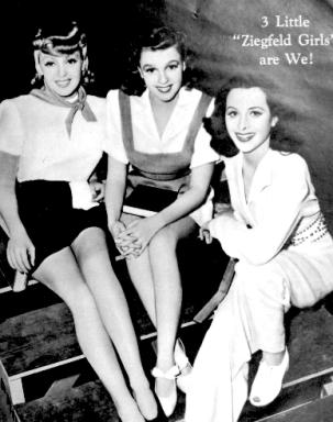 Ziegfeld_Girl_(1941)