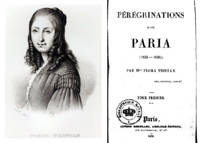 Flora_tristan_peregrinacion