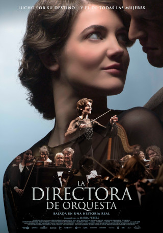 la_directora_de_orquesta_cartel