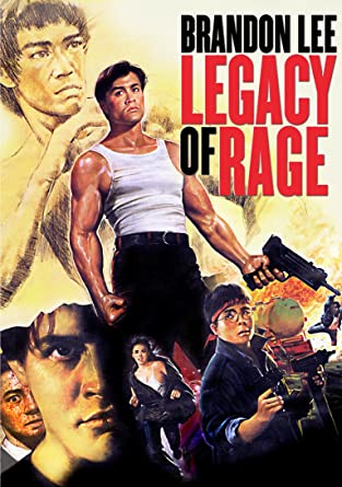 legacy-of-rage