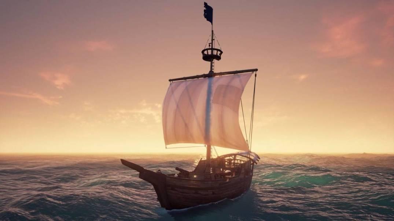 barco-solo