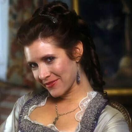 Carrie-Fisher-frankenstein