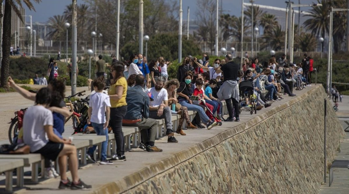 familias-con-ninos-barcelona