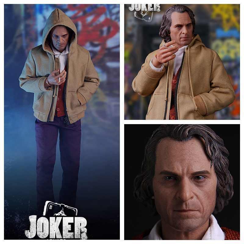 muñeco-phoenix-joker