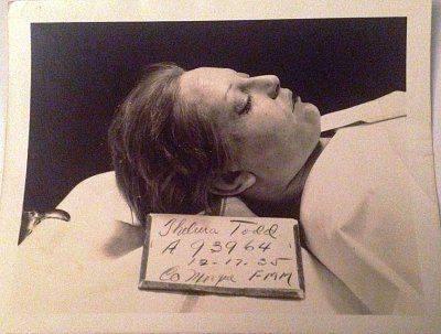thelma-autopsy
