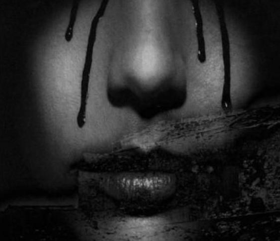 tristeza_42
