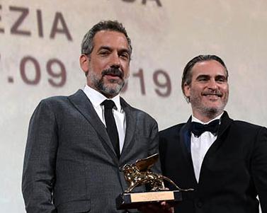 venecia2019-awards