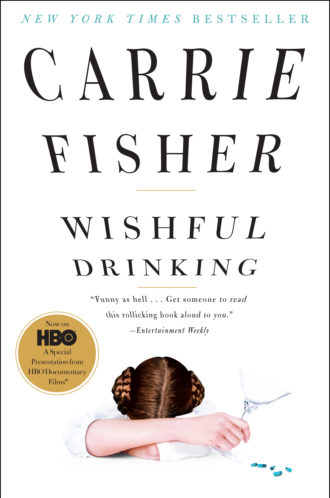 wishfuldrinking_book