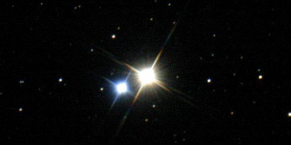 estrellas-color