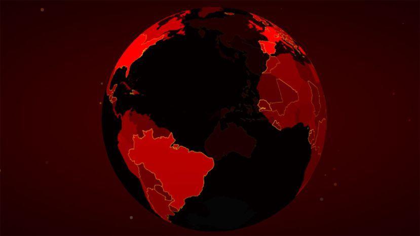 mundo-covid_1