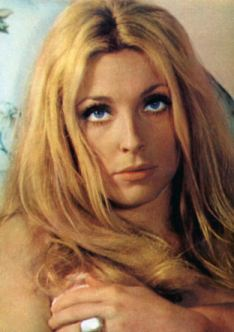 Sharon_Tate01