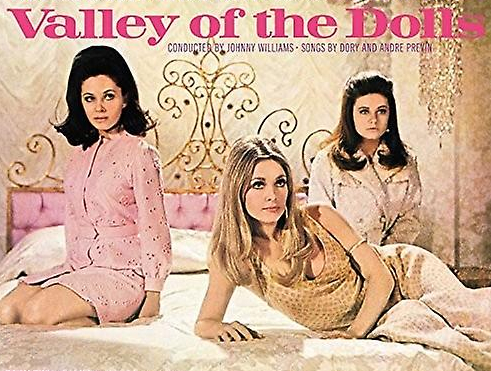 valley-of-dolls